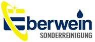 Dachreinigung Eberwein Heilbronn